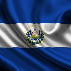 My Negocio .Shop El Salvador