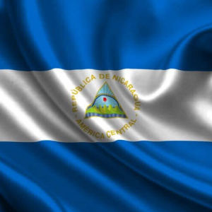 My Negocio .Shop Nicaragua