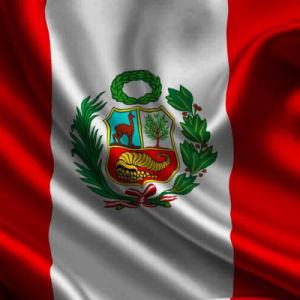 My Negocio .Shop Perú